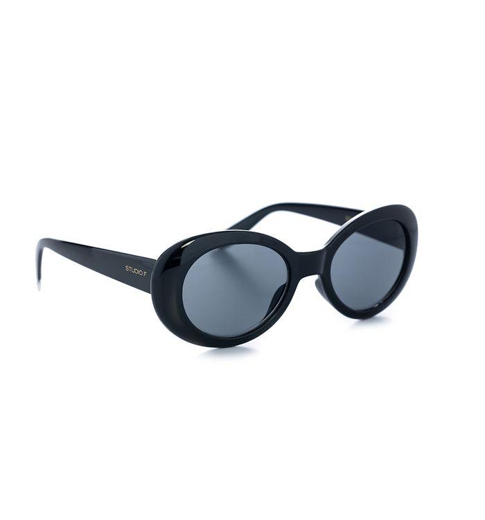 accesorios-negro-s217010-1