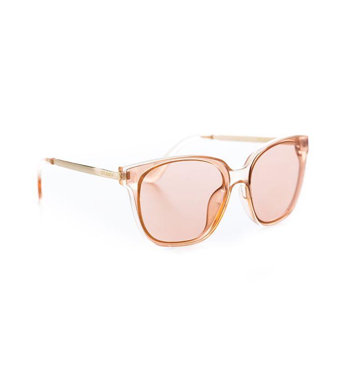 accesorios-rosado-s217056-1