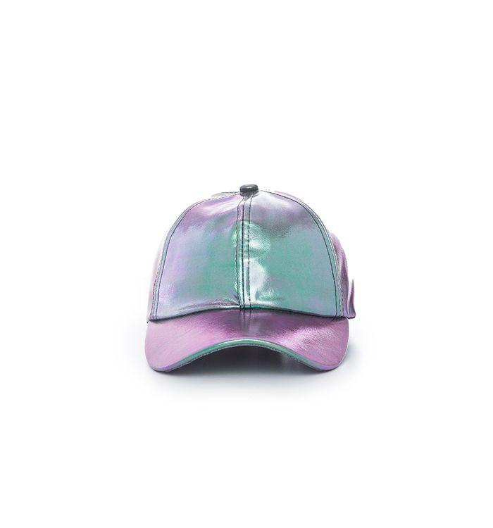 accesorios-multicolor-s217079-1