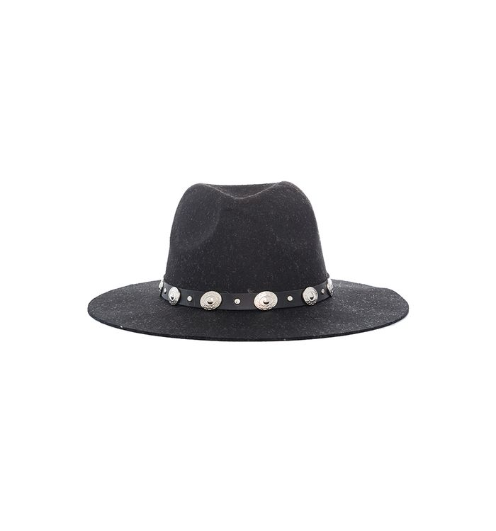accesorios-negro-s217090-1
