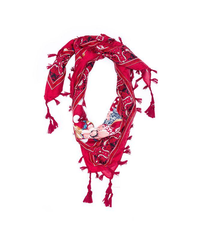 accesorios-rojo-s217093-1