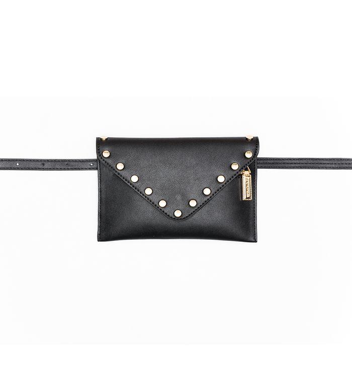 accesorios-negro-s401836-1