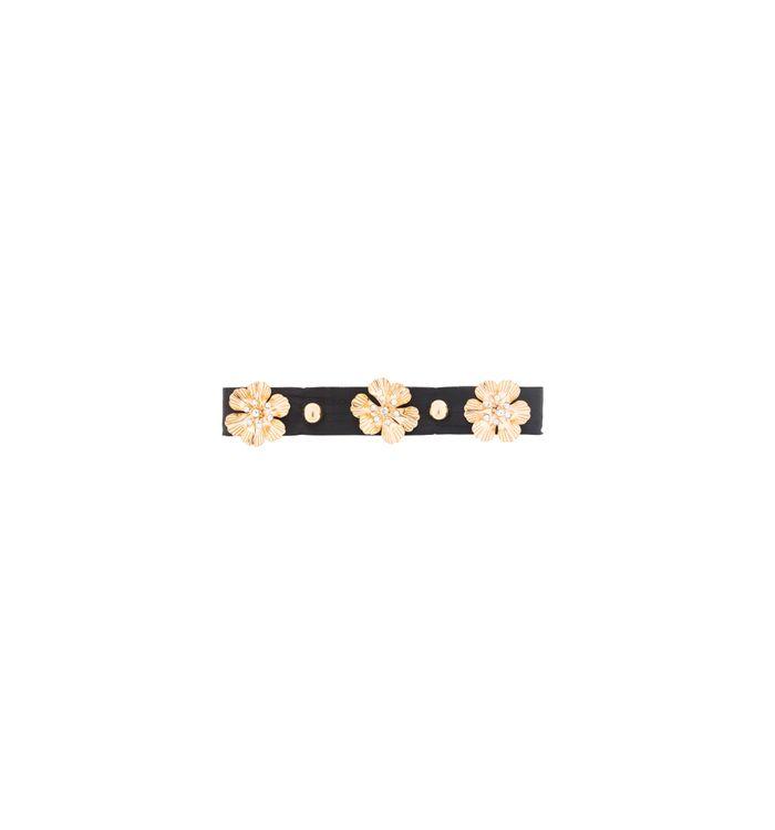 bisuteria-negro-s504390-1