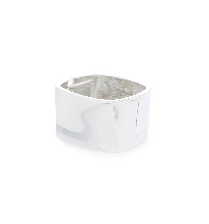 bisuteria-plata-s504449-1