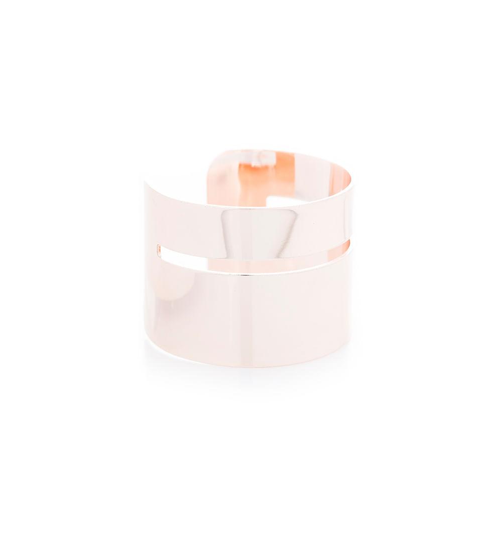 bisuteria-rosado-s504467-1