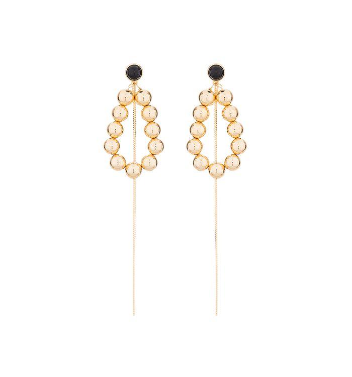bisuteria-dorado-s504469-1