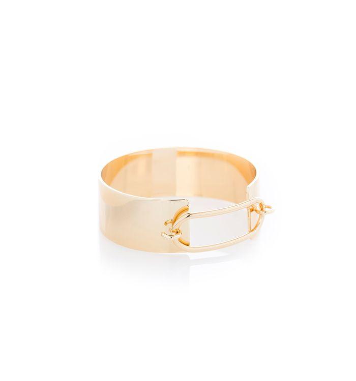 bisuteria-dorado-s504476-1
