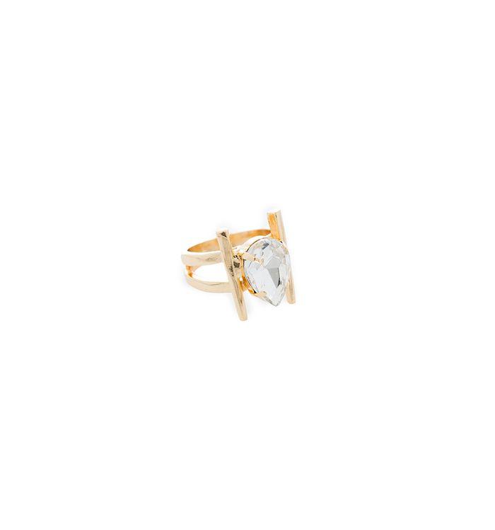 bisuteria-dorado-s504506-1
