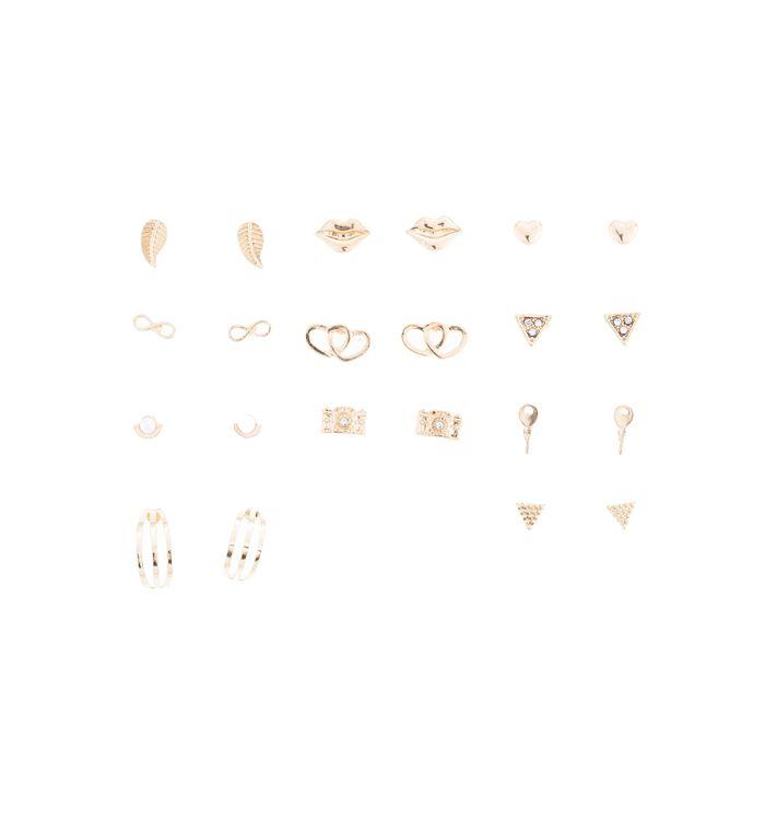 bisuteria-dorado-s504532-1