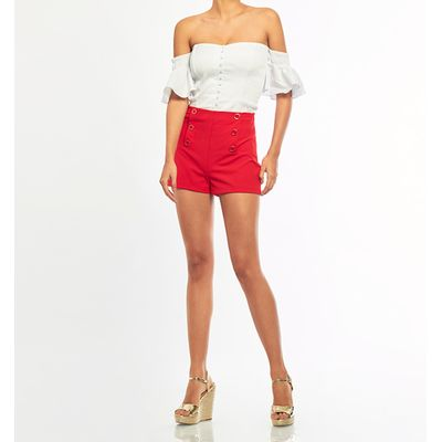 shorts-rojo-s103361-2
