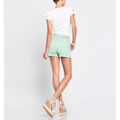 shorts-verde-s103379-2