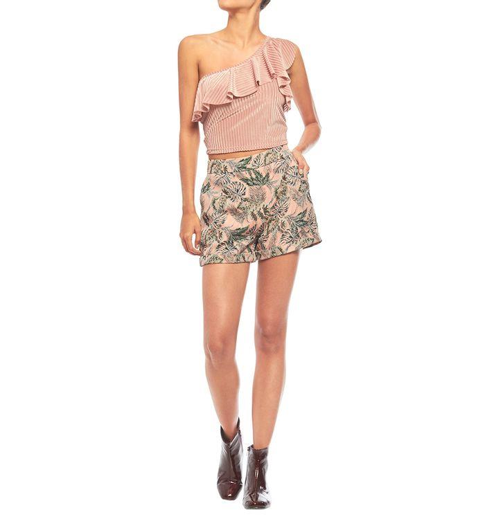 shorts-pasteles-s103393-1