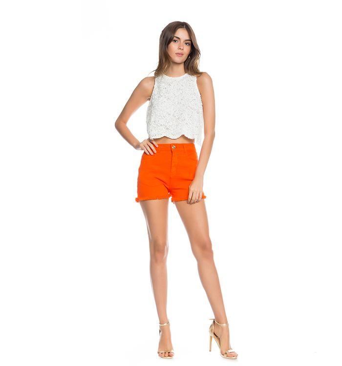 shorts-naranja-s103428-1