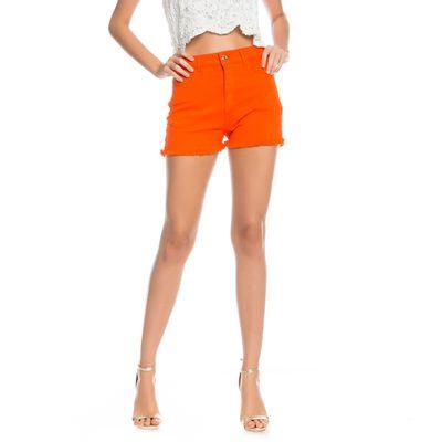 shorts-naranja-s103428-2