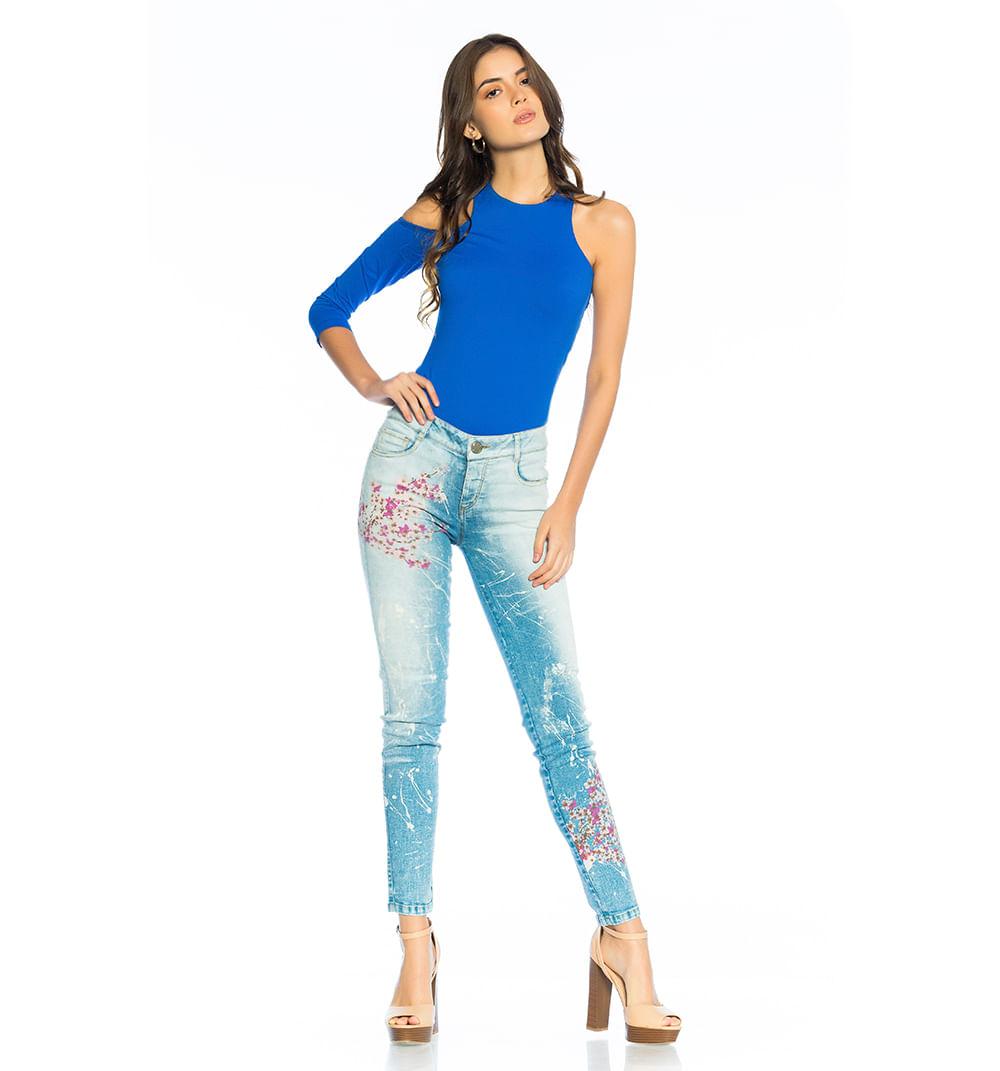 skinny-azul-s136500-1