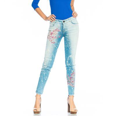 skinny-azul-s136500-2