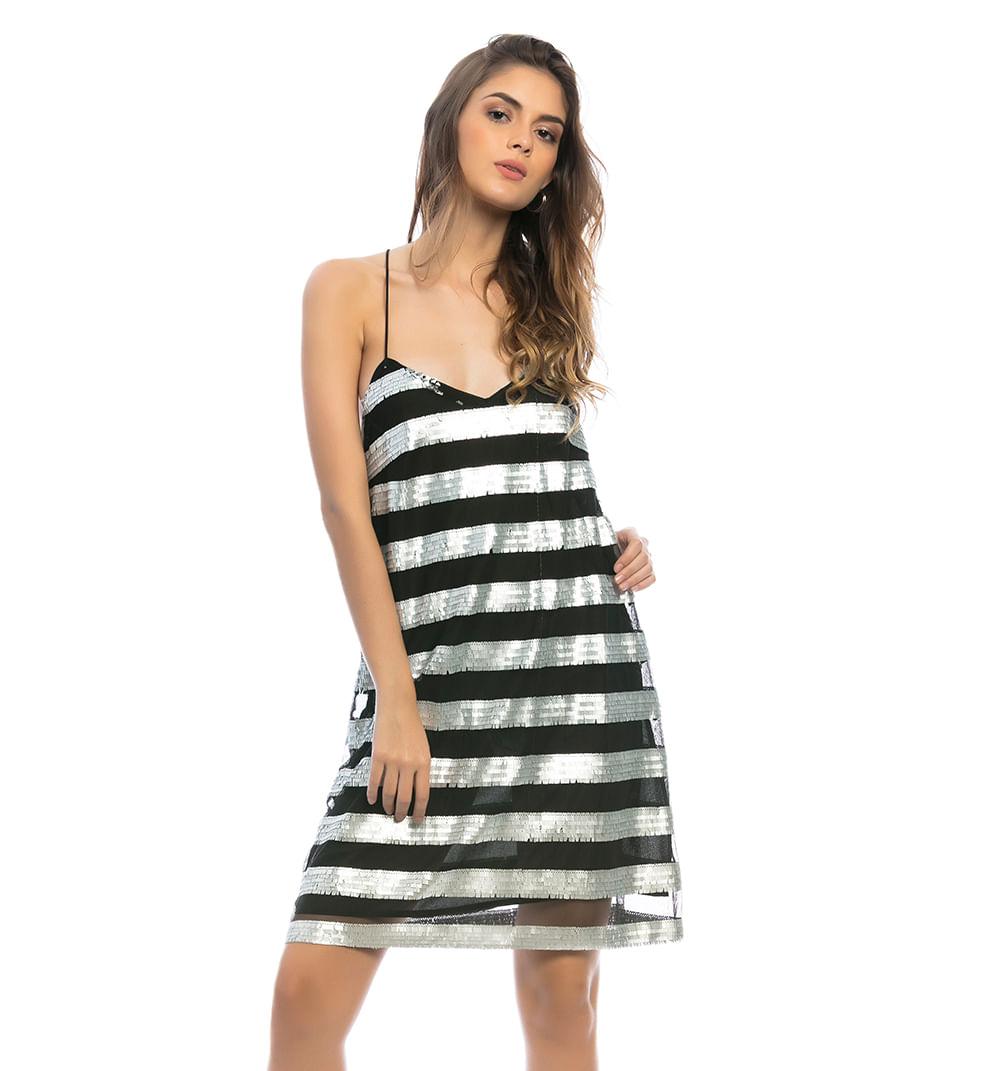 vestidos-negro-s140148-1