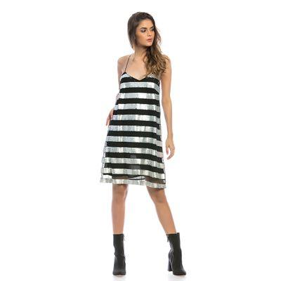 vestidos-negro-s140148-2