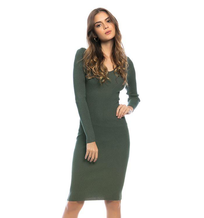 vestidos-militar-s140166-1