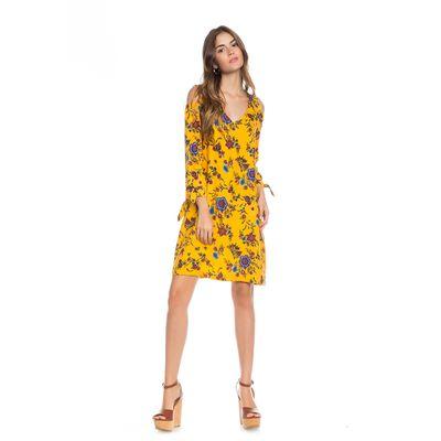 vestidos-amarillo-s140204-2