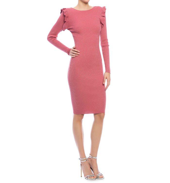vestidos-pasteles-s140222-1