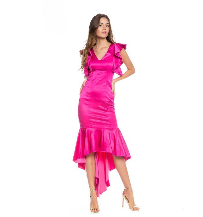 vestidos-fucsia-s140233-1