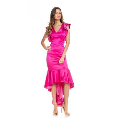 vestidos-fucsia-s140233-2
