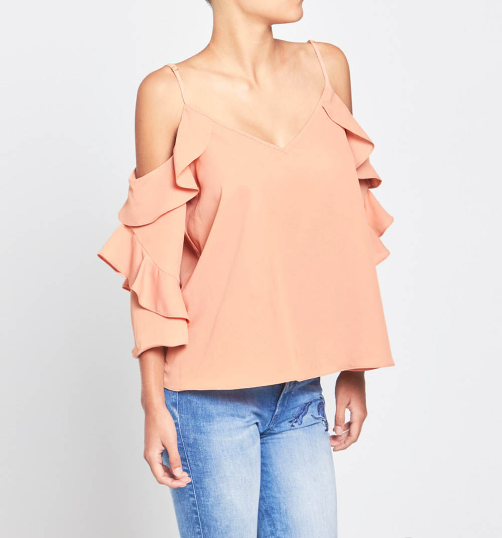 camisasyblusas-rosado-s157287-1