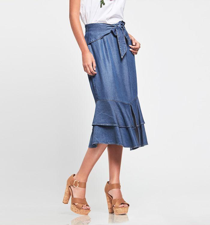 faldas-azul-s035083-1
