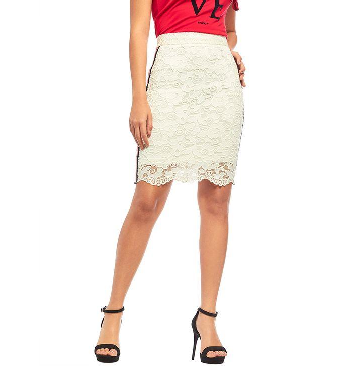 faldas-natural-s035144-1