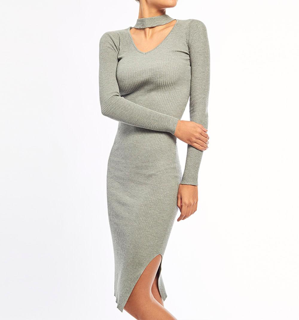 vestidos-gris-s069729-1