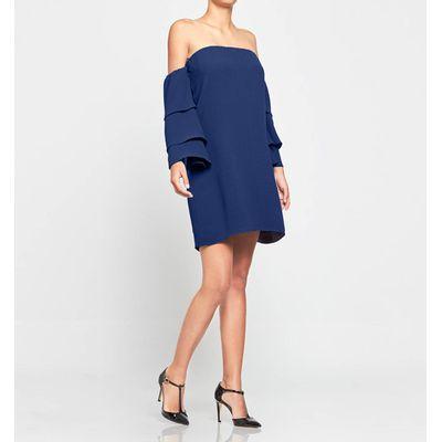 vestidos-azul-s069733-2