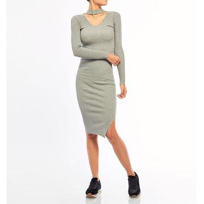 vestidos-gris-s069729-2