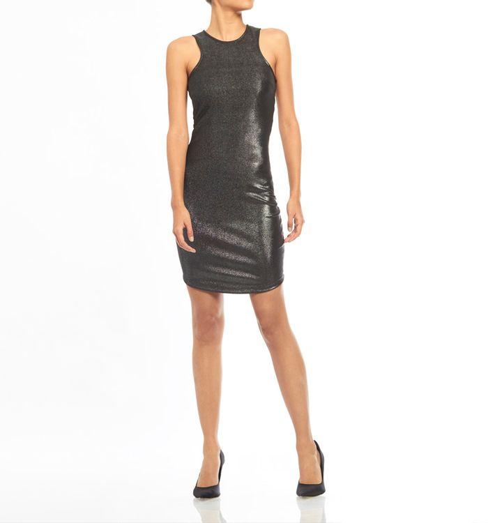 vestidos-negro-s069737-1