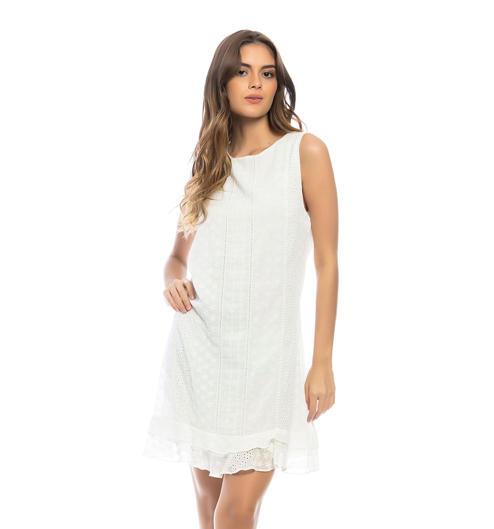 vestidos-natural-s069744-1
