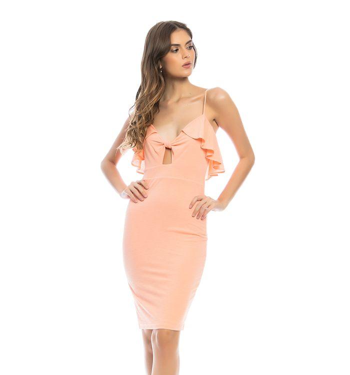 vestidos-rosado-s069752-1