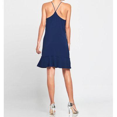 vestidos-azul-s069755-2