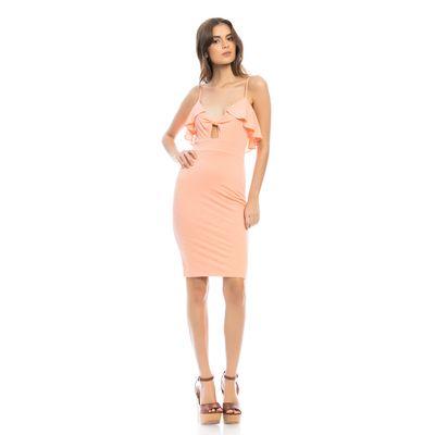 vestidos-rosado-s069752-2