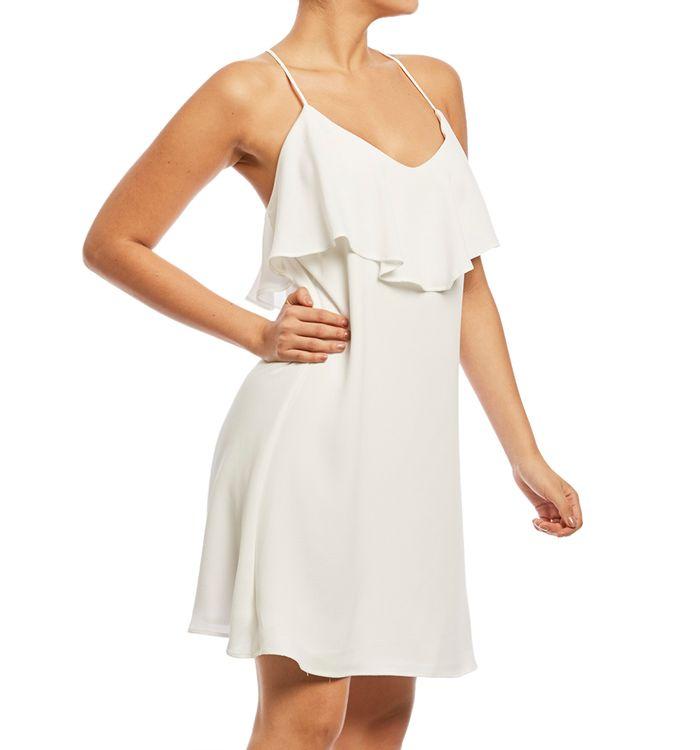 vestidos-blanco-s069766-1
