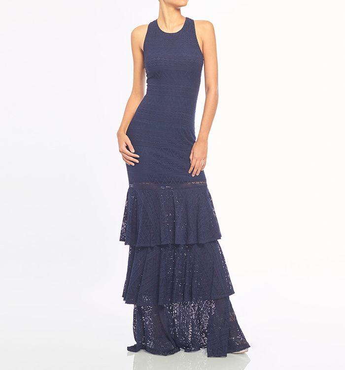 vestidos-azul-s069792-1