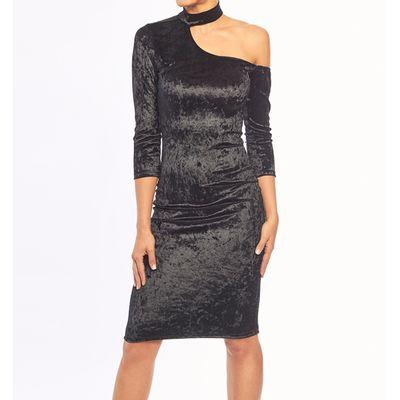 vestidos-negro-s069815-2