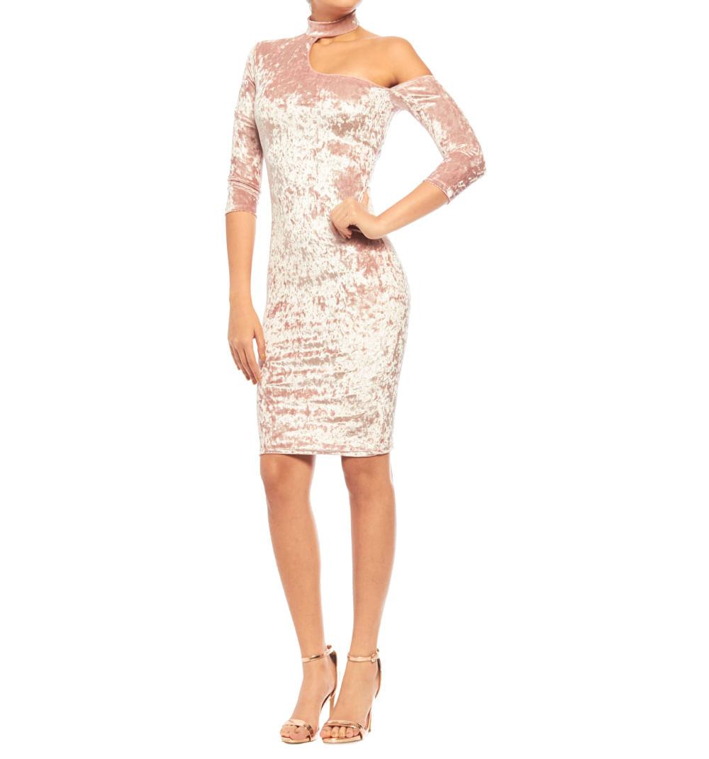 vestidos-morado-s069815-1