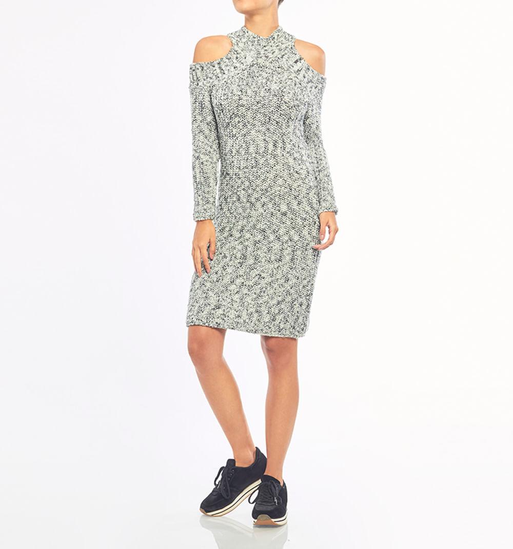 vestidos-gris-s069841-1