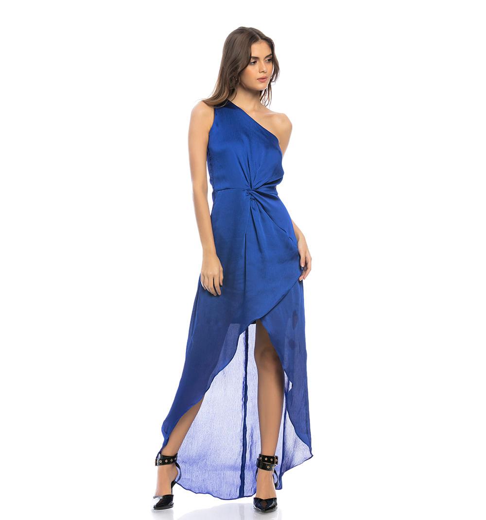 vestidos-azul-s069839a-1