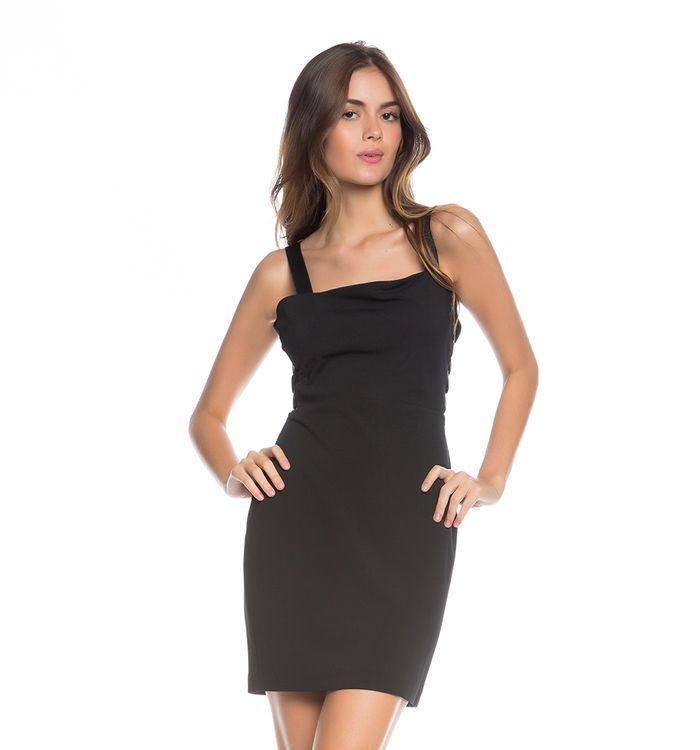 vestidos-negro-s069853-1