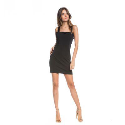 vestidos-negro-s069853-2