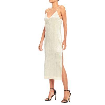 vestidos-beige-s069880-2