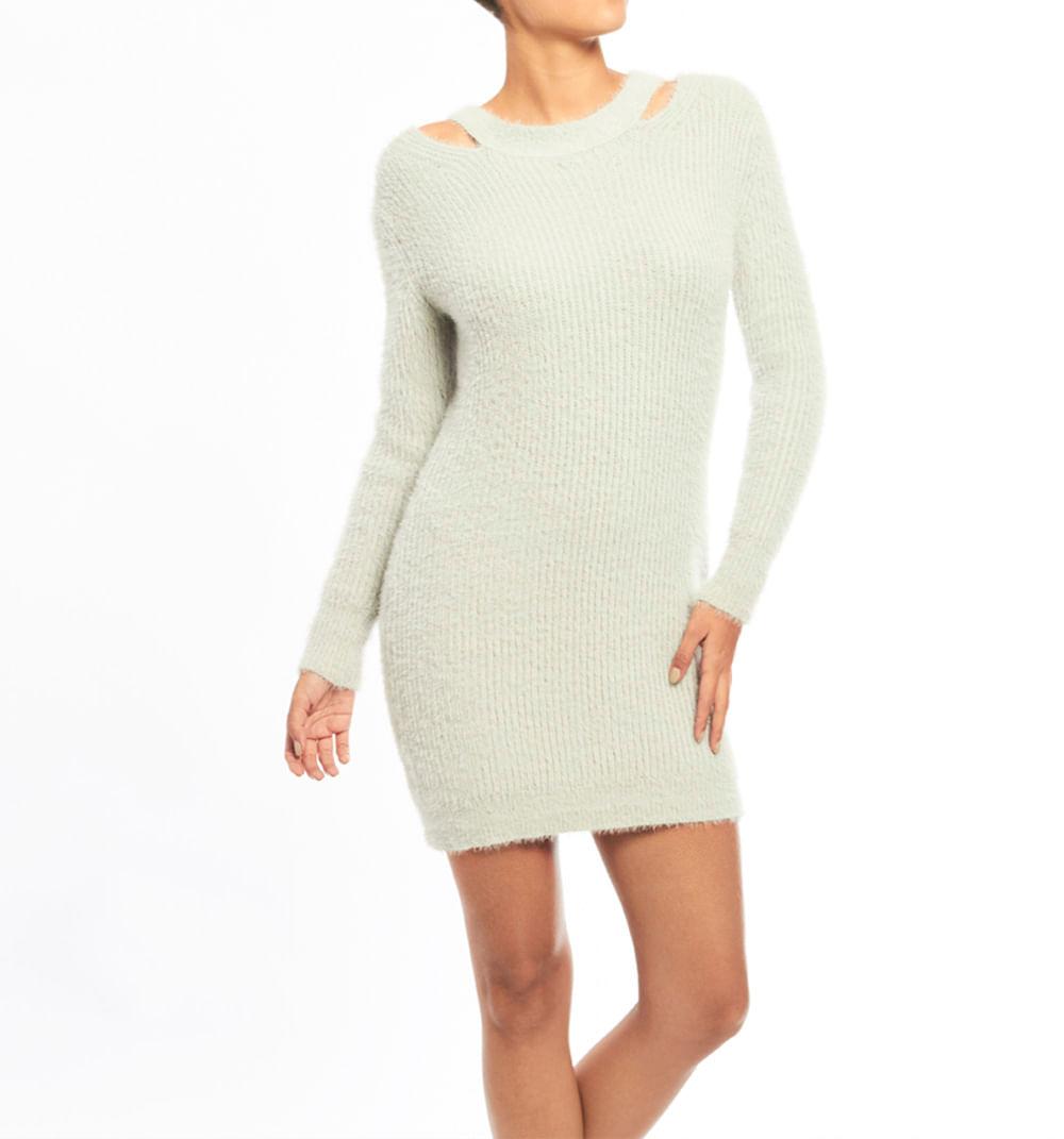 vestidos-gris-s069895-1