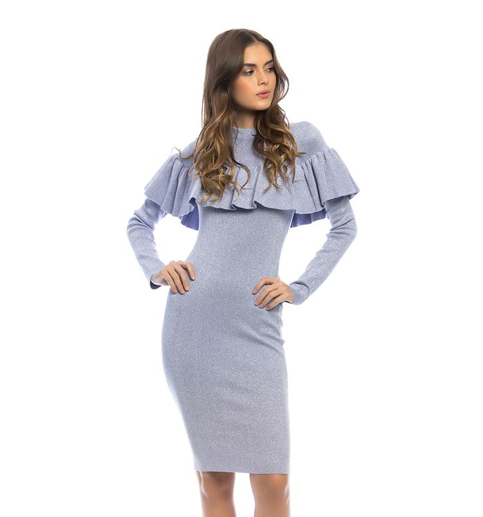 vestidos-morado-s069898-1