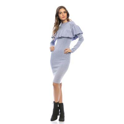 vestidos-morado-s069898-2